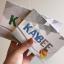 kaybee perfect (อาหารเสริมลดน้ำหนัก ขนาดเล็ก 10 เม็ด) thumbnail 11