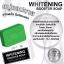 สบู่แลปวาย (Lab-Y Whitening Booster Soap) thumbnail 6