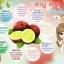 คาริ-ซี (Cari-C VitaminC camu camu complex) thumbnail 7