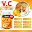 V.C วีซี วิตามินซีแท้ 1400mg thumbnail 3