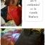กระเป๋าหนัง pu รุ่นคล้องไหล่ ทรงหนังสือ thumbnail 1