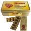 หลินจือมิน ผลิตภัณฑ์เสริมอาหาร (Linhzhimin) thumbnail 10