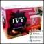 ไอวี่ สลิม รสสตอเบอรี่ IVY Slim Strawberry thumbnail 1