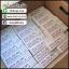 กลูต้าซี Gluta Zee 100% บูสเตอร์ผิวใส thumbnail 4