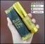 เซรั่มทองคำ โกล เซรั่ม พลัส วิตซี Gold Serum plus vit C thumbnail 1