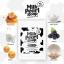 สบู่นมมุก (Milk pearl soap) thumbnail 7