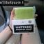 สบู่แลปวาย (Lab-Y Whitening Booster Soap) thumbnail 8