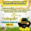 มาส์กลูกผึ้ง (B'secret Golden Honey Ball) thumbnail 9