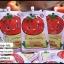 เซรั่มน้ำมะเขือเทศฮายัง Ha-young Tomato Serum thumbnail 10