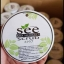 สครับเกลือมะขามขัดผิว See Scrub Mix Herbals thumbnail 2