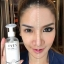 คลีนซิ่ง Eve's Terclea MICELLAR CLEANSING WATER thumbnail 3