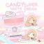 มาร์คแคนดี้พอกผิวขาว (Candy supper white mask by MN Shop) thumbnail 4
