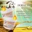 เซรั่มหัวเชื้อน้ำมันม้า (Horse Oil wink Gel by Super Wink) thumbnail 4