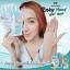 ถุงมือมาร์คบำรุง มือ+เล็บ (MB Guarantee Baby Hand Nail Mask) thumbnail 5