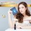 เซรั่มวัน (Serum 1 by Wiwa Skincare Expert) thumbnail 9