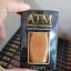 สบู่เพชรทองคำ ATM Diamond Gold soap thumbnail 14