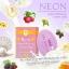 สบู่นีออน สวีทไวท์เทนนิ่ง ครีม (Neon Sweet Whitening Cream Soap by MN SHOP) thumbnail 1