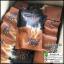 กาแฟไฮคาเฟ่ โรสท์ HyCafe roast Brand thumbnail 4