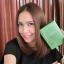 ลาเมโล่ โฉมใหม่ กล่องสีเขียว (Lamelo By Yui) thumbnail 1