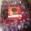 สบู่มะเขือเทศ Tomato Soap by ami (Ami intensive brightening soap) thumbnail 10