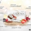 ขาย Leduma by Eve's อีฟ เลอดูมา ผลิตภัณฑ์เสริมอาหารจากน้ำมันมะพร้าว thumbnail 9