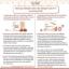 โอซี กลูต้า พลัส เวอร์ชั่น 2 (Ozee Gluta Plus+ Version 2) thumbnail 6