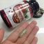 Neocell Pomegranate from the Seed 1000 mg 90 แคปซูล สารสกัดทับทิมเข้มข้น thumbnail 2