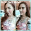 ไบโอ กลูต้า เมล่อน กลูต้าหน้าเด็ก (Bio Gluta Melon Clear Acne Oil Control 1500mg.) thumbnail 7