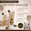 แชมพูวิคตอเรีย กู๊ด แฮร์ (Victoria Good Hair) thumbnail 3