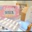 แคลเซียม มิลค์พลัส Calcium Milk Plus แคลเซียมเพิ่มความสูง thumbnail 7