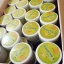 ครีมโสมมะนาว (Ginseng Lemon cream by Jeezz) thumbnail 10