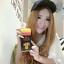 สบู่ระเบิดผิวขาว By โอ้ ละอองฟอง (Oh La Ong Fong Gluta Soap) thumbnail 22