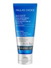 ลด 20 % PAULA'S CHOICE :: Resist Skin Restoring Moisturizer with SPF 50 ครีมบำรุงที่อุดมไปด้วยสารต่อต้านอนุมูลอิสระเติมความชุ่มชื้นและปกป้องผิว ด้วย Niacinamide, Shea Butter และ licolic ที่ช่วยให้ผิวดูอ่อนวัยขึ้น