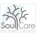 SoulCare Rose Serum โซลแคร์ เซรั่มรกกุหลาบ & สบู่มาส์กเซรั่ม 3 in 1 Jasmine Tea Cleansing Soap