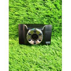 กล้องติดรถยนต์ F12