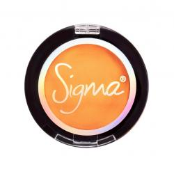 ลด 12 % SIGMA :: Eye Shadow - Ginger Pumpkin อายแชโดวสี Ginger Pumpkin เป็นคอลเลคชั่นที่ขายดีที่สุดของ SIGMA สีติดทนนาน ปราศจากสารกันเสีย
