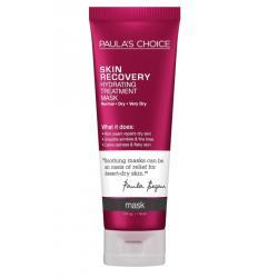 ลด 25 % PAULA'S CHOICE :: Skin Recovery Hydrating Treatment Mask มาสก์เข้มข้น ซ่อมแซมผิว ลดรอยแดง ริ้วรอยให้นุ่ม ชุ่มชื้น
