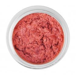 ลด 13 % SIGMA :: Loose Shimmer - Lush ชิมเมอร์ชนิดผง สี Lush โทนสีแตงโม ระยิบระยับเป็นมิติ สำหรับแต่งเติมสีสันสุดพิเศษ ได้ทุกที่บนใบหน้าที่คุณต้องการ