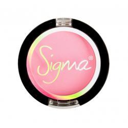 ลด 13 % SIGMA :: Blush - Modesty บลัชออนสี Modesty โทนเด็กผู้หญิงสีชม เนื้อบลัชให้ความแมทท์