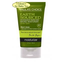 ลด 25 % PAULA'S CHOICE :: Earth Sourced Antioxidant-Enriched Natural Moisturizer โลชั่นบำรุงผิวจากธรรมชาติ สำหรับทุกสภาพผิว