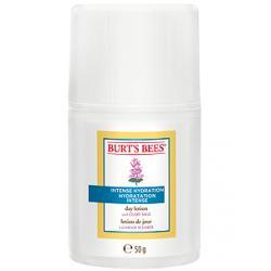 SALE 30% OFF :: BURT'S BEES :: Burt's bee Intense Hydration Day Lotion สารสกัดจากดอก Clary Sage บำรุงผิวให้เนียนนุ่ม เติมความชุ่มชื่น