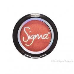 ลด 12 % SIGMA :: Eye Shadow - Reveal อายแชโดวสี Reveal เป็นคอลเลคชั่นที่ขายดีที่สุดของ SIGMA สีติดทนนาน ปราศจากสารกันเสีย