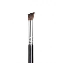 ลด 18 % SIGMA :: E71 - Highlight Diffuser แปรงขนสังเคราะห์ หัวตัด ขนแปรงหนา และแน่น ใช้สำหรับทำไฮไลท์โหนกคิ้วให้ดูโดดเด่นขึ้น