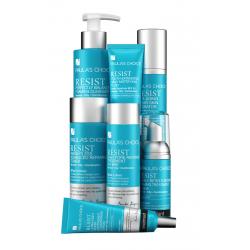 ลด 25 % PAULA'S CHOICE :: Resist Advanced Kit for Wrinkles + Breakouts เซตบำรุงผิวลดเลือนริ้วรอย สูตรเนื้อบางเบา สำหรับผิวมัน ผิวผสม