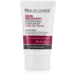 ลด 25 % PAULA'S CHOICE :: Skin Recovery Replenishing Moisturizer ครีมบำรุงลดเลือนริ้วรอย บรรเทาการอักเสบ สำหรับผิวแห้งมาก