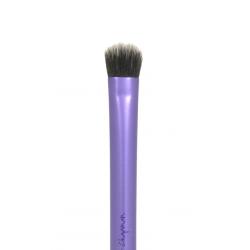 REAL TECHNIQUES :: Shading Brush แปรงแต่งตาขนสังเคราะห์ หัวแบนเล็ก ใช้สำหรับสร้างเฉดบริเวณรอบดวงตา