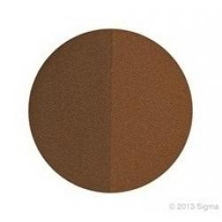 ลด 14 % SIGMA :: Brow Powder Duo - Auburn แป้งเขียนคิ้ว สี Auburn สำหรับเขียนคิ้วเพื่อให้คิ้วแลดูเป็นธรรมชาติ
