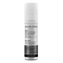 ลด 25 % PAULA'S CHOICE :: Skin Perfecting 8% AHA Lotion ลดรอยดำ ทำให้ผิวกระจ่างใส บำรุงผิวให้ชุ่มชื่นเรียบเนียน สำหรับทุกสภาพผิว