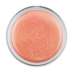 ลด 17 % SIGMA :: Shimmer Cream - SuperB ชิมเมอร์ครีมสี SuperB โทนลูกพีชสีทอง สำหรับแต่งเติมสีสันสุดพิเศษ ได้ทุกที่บนใบหน้าที่คุณต้องการ