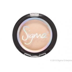ลด 12 % SIGMA :: Eye Shadow - Publicize อายแชโดวสี Publicize เป็นคอลเลคชั่นที่ขายดีที่สุดของ SIGMA สีติดทนนาน ปราศจากสารกันเสีย